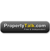 property-talk