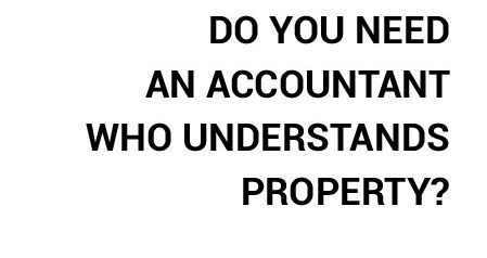 property-accountants-hamilton